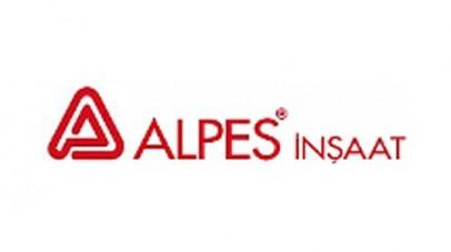 Alpes İnşaat